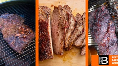 Photo of How Should You Cook Brisket?