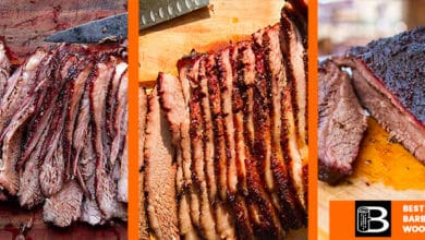 Photo of How To Reheat Brisket: The Juicy Way!