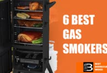 Photo of 6 Best Gas Smokers You Can Buy Online
