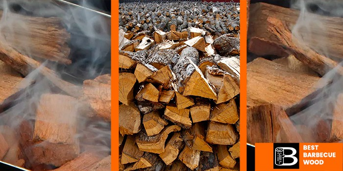 apple wood for smoking meat