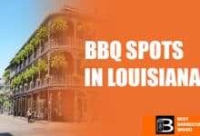 Photo of BBQ Affair? Guide to Ultimate BBQ Spots in Louisiana!
