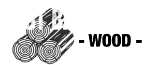 Best Barbecue Wood