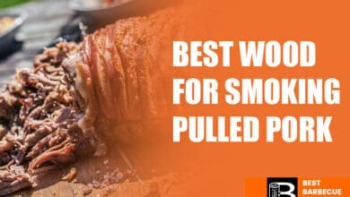 Photo of Best Wood for Smoking Pulled Pork