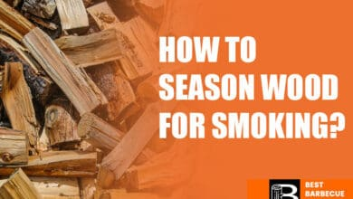 Photo of How to Season Wood for Smoking?