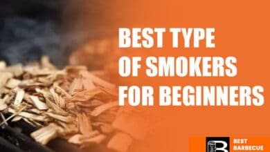 Photo of Best Type of Smokers for Beginners