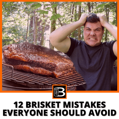 12 Brisket Mistakes Everyone Should Avoid (2)