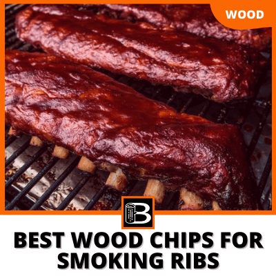 Best Wood Chips for Smoking Ribs