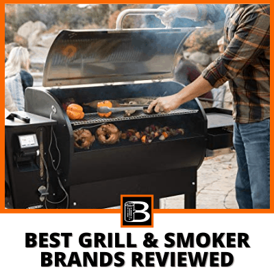 Best Camp Chef review Should you buy in 2021